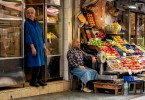 Meltem Inanc - Beyoglu
