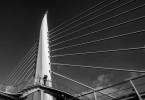 Mustafa Çopuroğlu - Haliç Köprüsü2