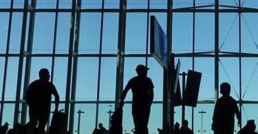 Nese Karaarslan - İstanbul Havalimanı