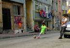 Neslihan Harmancı - Balat5