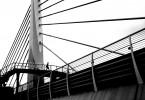 Sema Sağlam Sanbay - Haliç Köprüsü